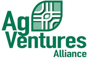 Ag Ventures Logo