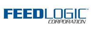 FEEDLOGIC CORPORATION logo