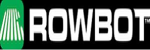 ROWBOT logo