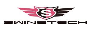 SWINETECH logo