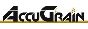 AccuGrain logo