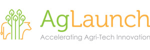 AgLaunch logo - Accelerating Agri-Tech Innovation