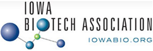 IOWA BIOTECH ASSOCIATION logo