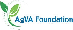 AgVentures Alliance Foundation logo