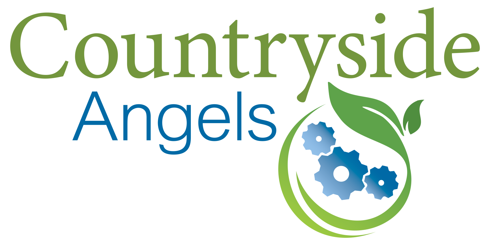 Countryside Angels