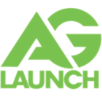 AgLaunch Logo