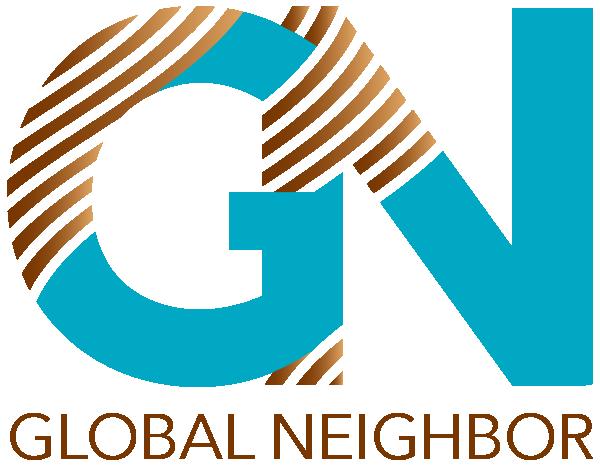 Global Neighbor
