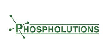 Phospholutions